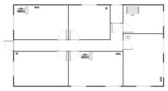 floorplan layout network layout floor plans design elements network layout floorplan how to create a