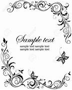 Invitation Border Templates Cloudinvitation Free Border Top Compilation Of Wedding Invitation Borders THERUNTIME COM Wedding Invitation Card Design Ourwedding Personal Free Printable Wedding Clip Art Borders And Backgrounds