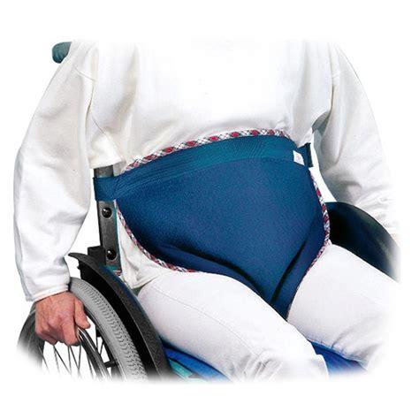 culotte pelvienne de maintien arpegia pour fauteuil roulant pharmaouest ceintures togisant 233