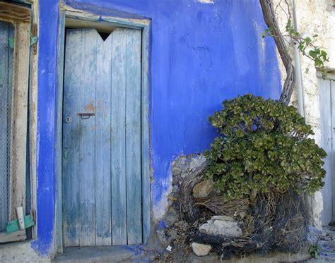 c est une maison bleue paroles 28 images c est une maison bleue photo clip maxime