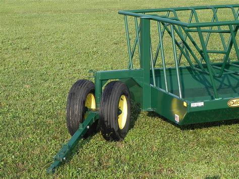 hay feeder wagon diller cattle hay feeder wagon