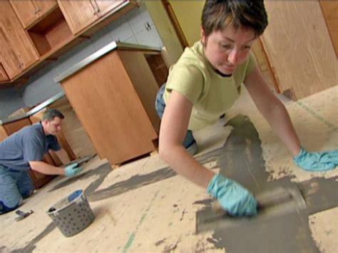 diy cleaning terrazzo floors how to prepare a subfloor for terrazzo tile how tos diy