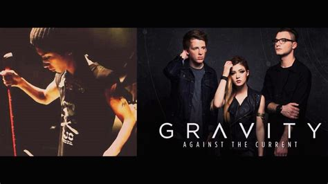 Against The against the current wallpapers hd