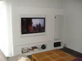 support tv motorisé cuisine meilleures id 195 169 es 195 propos de meuble tv placo sur meuble tv cloison separation cloison