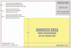 4x6 shipping label template amazoncom 4x6 labels avery