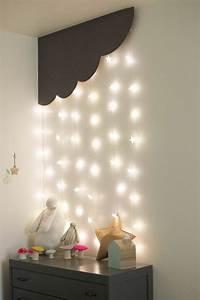 Led Lampen Für Draußen : led lichterkette sorgt f r eine verlockende atmosph re 25 dekoideen f r innen und au en ~ Frokenaadalensverden.com Haus und Dekorationen