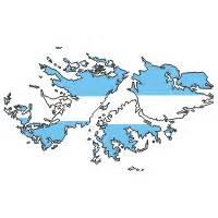 Islas Malvinas Falkland Islands Reflexiones a la