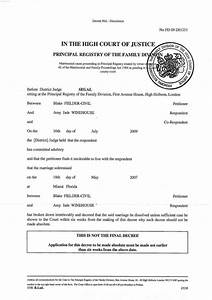 printable sample divorce papers form laywers template With how to find divorce documents online