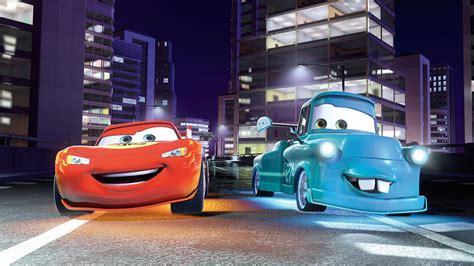 Disney Pixar Cars Wallpaper Free by Disney Pixar Cars Hd Image Wallpaper For Pc