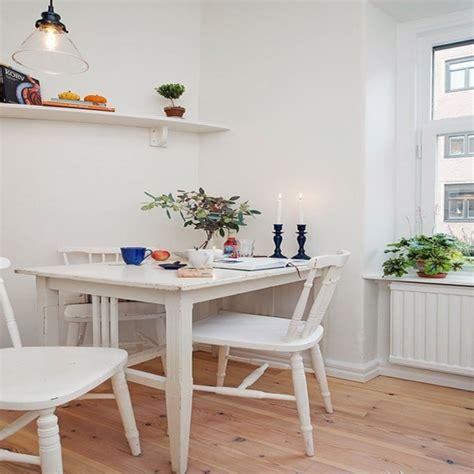 small apartment kitchen table kitchen tables  studio