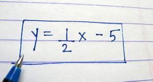 Prozentuale Veränderung Berechnen : die steigung einer kurve bestimmen wikihow ~ Themetempest.com Abrechnung