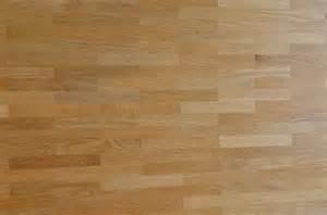 design laminat chestha laminat fußboden design