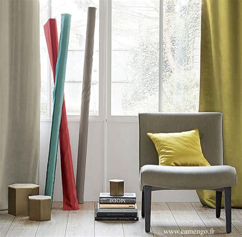 plaid pour recouvrir canap quel tissu pour canape maison design wiblia com