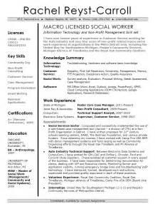 undergraduate college student resume exles admissions counselor job description resume bestsellerbookdb