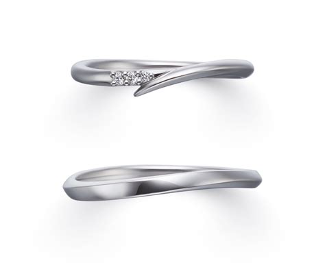 epureewedding ringi primo hong kong wedding ring