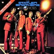 statler brothers bed of roses records vinyl and cds
