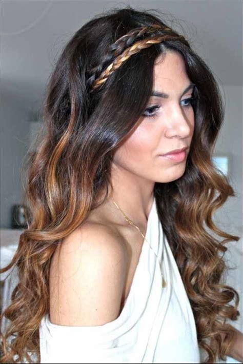 grecian wedding hairstyles for hair wedding hair styles pinterest wedding halo braid