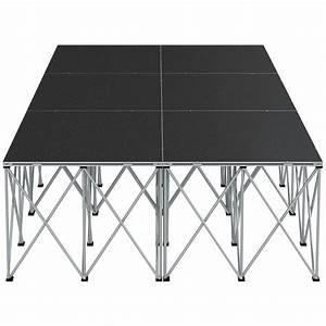 Teppich 2 X 3 M : intellistage b hne 2 x 3 m teppich 10095295 b hnenpodest ~ Bigdaddyawards.com Haus und Dekorationen