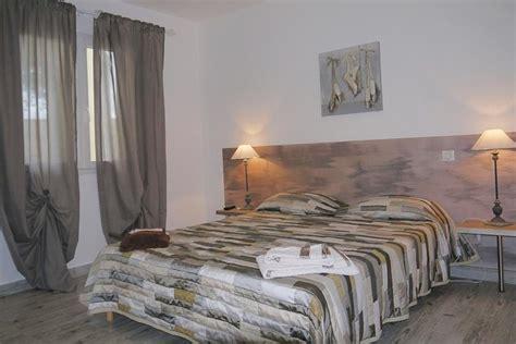 chambre d hotes haute corse gîte et chambres d 39 hôtes casa andria barbaggio