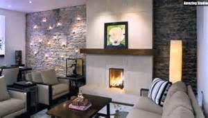 steinwand wohnzimmer beleuchtung beleuchtung einer steinwand speyeder net verschiedene ideen für die raumgestaltung inspiration