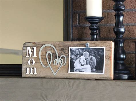 gift ideas  mom  mothers day diy craftcuts
