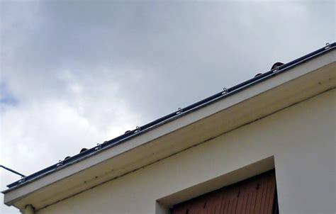 prix toiture ardoise au m2 toiture en ardoise prix au m2 224 maur des fosses cout