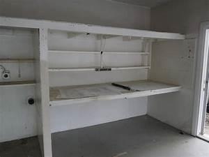 Garage Conversions  U0026 Enclosures To Increase Living Space