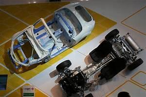 File Mazdaroadster Jpg