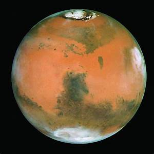 Quotes About The Planet Mars. QuotesGram