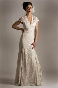 wedding dresses for 50 brides 50 wedding dresses