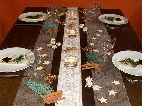 Weihnachts Tisch Deko by Tischdekoration Weihnachten 8 Tischdeko Weihnachten