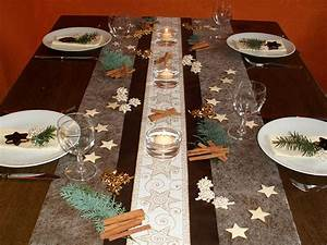 Tischdekoration Zu Weihnachten : tischdekoration weihnachten 8 tischdeko weihnachten ~ Michelbontemps.com Haus und Dekorationen