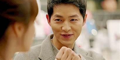Song Kyo Hye Ki Joong Together Gifs