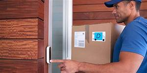Ring Vs Nest  Smart Video Doorbells On Test  U2013 Which  News