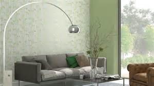 tapete wohnzimmer modern fashion wood erismann cie gmbh
