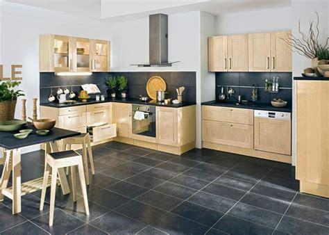 faience pour cuisine blanche exceptionnel faience pour cuisine blanche 8 les 17 meilleures id233es de la cat233gorie sol