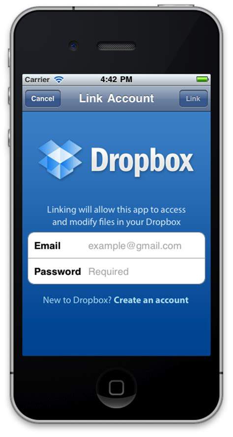 login iphone guide to the mac and iphone ipod touch exle