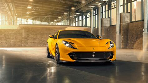 812 Superfast Backgrounds by 812 Superfast Hd Wallpapers 1920x1080 4k