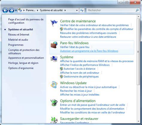 controle bureau a distance controle bureau a distance 28 images bureau 224