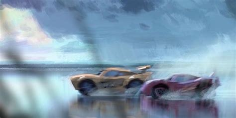 give   art  cars   animation