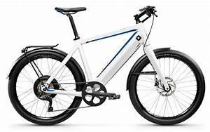 Motorleistung Berechnen : stromer e bike st1 x eurorad bikeleasingeurorad bikeleasing ~ Themetempest.com Abrechnung