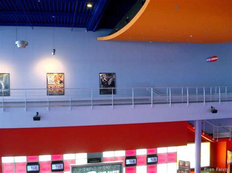 salle sport carre senart 28 images cinema gaumont carr