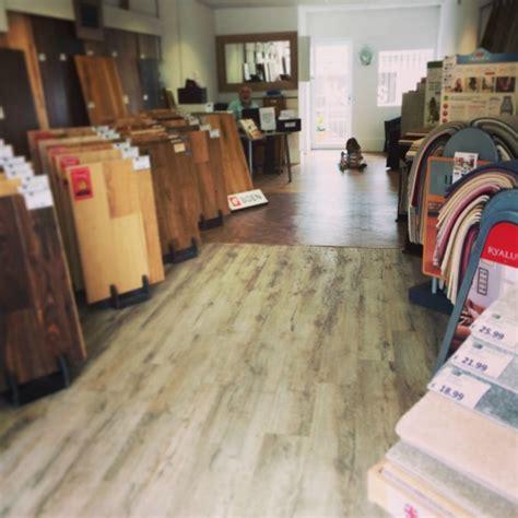 linoleum flooring glasgow moduleo flooring luxury vinyl first floor