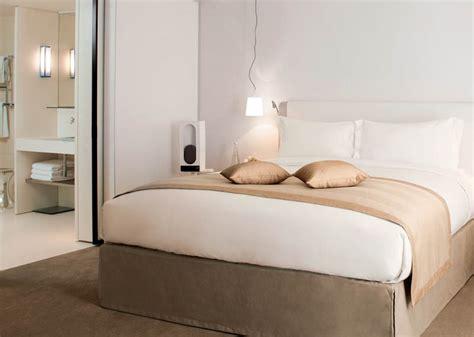 affiche chambre hotel sofitel arc de triomphe hotelaparis com sur hôtel
