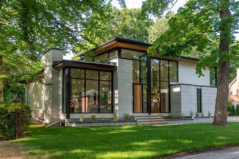 Houses Houses For Sale Houses For Sale In Vaughan Vaughan Real Estate Experts