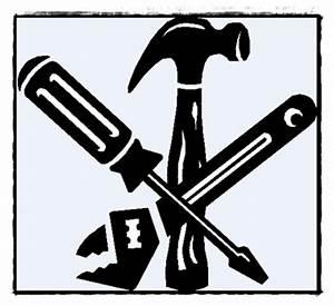Tools Clip Art - Cliparts co