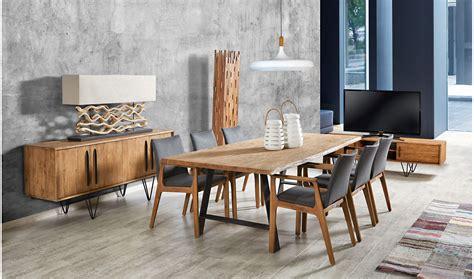 muebles comedor baratos muebles comedor vintage baratos 20170729063456 vangion com