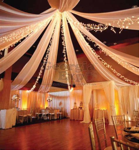 a drape ceiling drape panel sheer ceiling drape panels drape