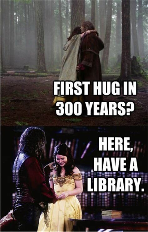 Once Upon A Time Memes - feeling meme ish once upon a time tv galleries paste