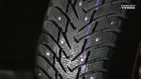 pneu hiver nokian pneus hiver nokian avec clous r 233 tractables 1001pneus